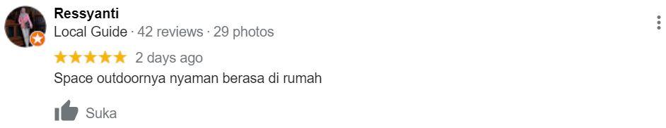 Ressyanti Relasi co
